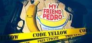 My Friend Pedro (PC Game)