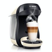 Cheap Hot drinks machine TASSIMO HAPPY TAS1007GB Only £39.99!