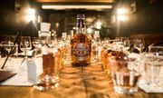 30% off Whisky-Making Classes with Chivas Regal