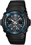 Casio G-Shock Men's Watch AWG
