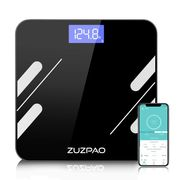 Deal Stack - Body Fat Scale - £3 off + Lightning Deal