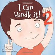 I Can Handle It 2 Free on Kindle
