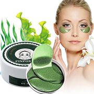 Under Eye Mask, Collagen Eye Mask, Anti Aging Eye Patch, Collagen Eye Pads,