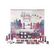 Now £7.99 - Q-Ki London Advent Calendar.