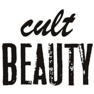 Cult Beauty Starter Kit Wart £100 for £30