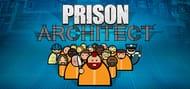 Prison Architect (PC Game)