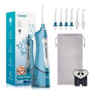 Water Flosser Oral Irrigator