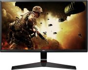 "LG 27MP59G 27"" IPS Full HD Gaming Monitor"