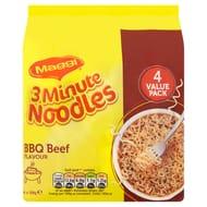 Maggi 3 Minute Noodles