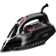Cheap Russel Hobbs 20630 Power Steam Iron, reduced by £19.96!