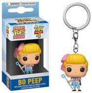 Bo Peep POP Collectible Figure, Multi