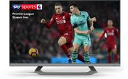 Exclusive 34% off Sky Sports Month Pass at NOW TV