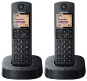 Phone Deal - Panasonic Digital Cordless with Nuisance Call Blocker Only £30.95