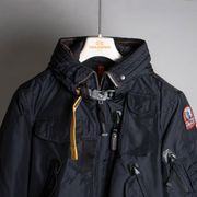 WIN the Parajumpers Gobi Base Down Jacket (worth £615)