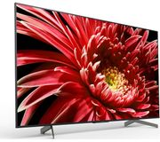 "*SAVE £200* SONY BRAVIA 65"" Smart 4K Ultra HD HDR LED TV with Google Assistant"