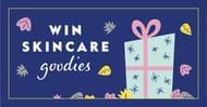 Win a £100 hamper of NIVEA skincare and beauty treats