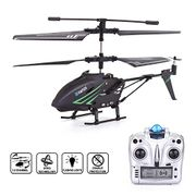 RC Helicopter, Remote Control Helicopter