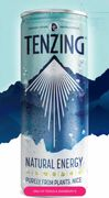 Best Price Tenzing Natural Energy Drink. Try for 29p
