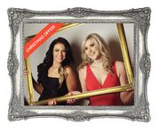 WIN One of 10 Xmas Makeovers & Photo-Shoot Experience for 2