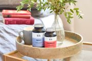 Win Link Nutritions Sleep Supplements + £100 Cowshed Voucher