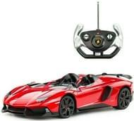 Remote Control Lamborghini Car