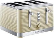 Best Ever Price! Russell Hobbs 24384 Inspire 4 Slice Toaster