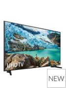 *SAVE £60* Samsung 50 Inch HDR Smart 4K TV with Apple TV App