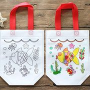 CHEAP! Colour In Bag for 44p Delivered