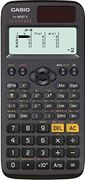 Casio Fx-85GTX Scientific Calculator, Black