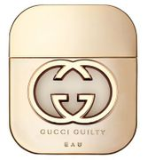 Gucci Guilty Eau for Her 50ml - Save £24!