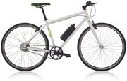 Gtech Sport Electric Hybrid Bike £815 with Discount Code