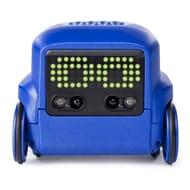 Boxer Robot Blue