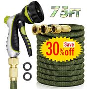 75FT Expanding Water Hose
