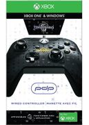 Kingdom Hearts Limited Edition Xbox One Controller (Xbox One)