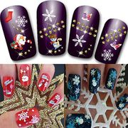 Best Price! Mekolen 1pcs Women Fashion Nail Art at Amazon