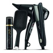 Amazon Deal of the Day - Ghd Ultimate Styling Gift Set