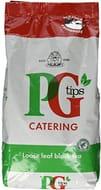 Best Ever Price! PG Tips Loose Leaf Black Tea, 1.5kg (480 Servings)
