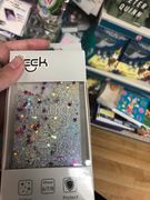 Poundland - GEEK iPhone Cases