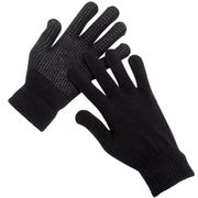 ****3 Pairs of Gloves + Free Delivery**** (Can't Go Wrong)