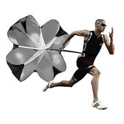 Resistance Parachute for Speed Training/Endurance FREE DELIVERY