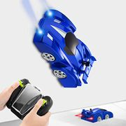 Cocopa Remote Control Car Stunt Vehicle