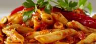 40 % off Food at Prezzo