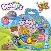 Limited Stock Beads Refill Pack