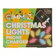 Get a Festive Tech Gadget at Great Price