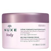 ENJOY 3 for 2 on SELECTED NUXE + Extra 5%