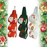 Cheap Christmas Santa Claus Toilet Paper Roll Holder, Only £3.15!