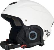 Trespass Sky High Snow Sport Helmet