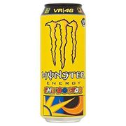 2x Monster the Doctor HALF PRICE
