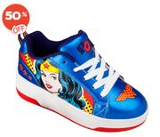 Heelys Wonder Women (Different Styles and Sizes) - £19.99 at the Entertainer