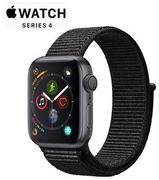 Apple Watch Series 4 (GPS, 40mm)